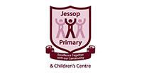 Jessop