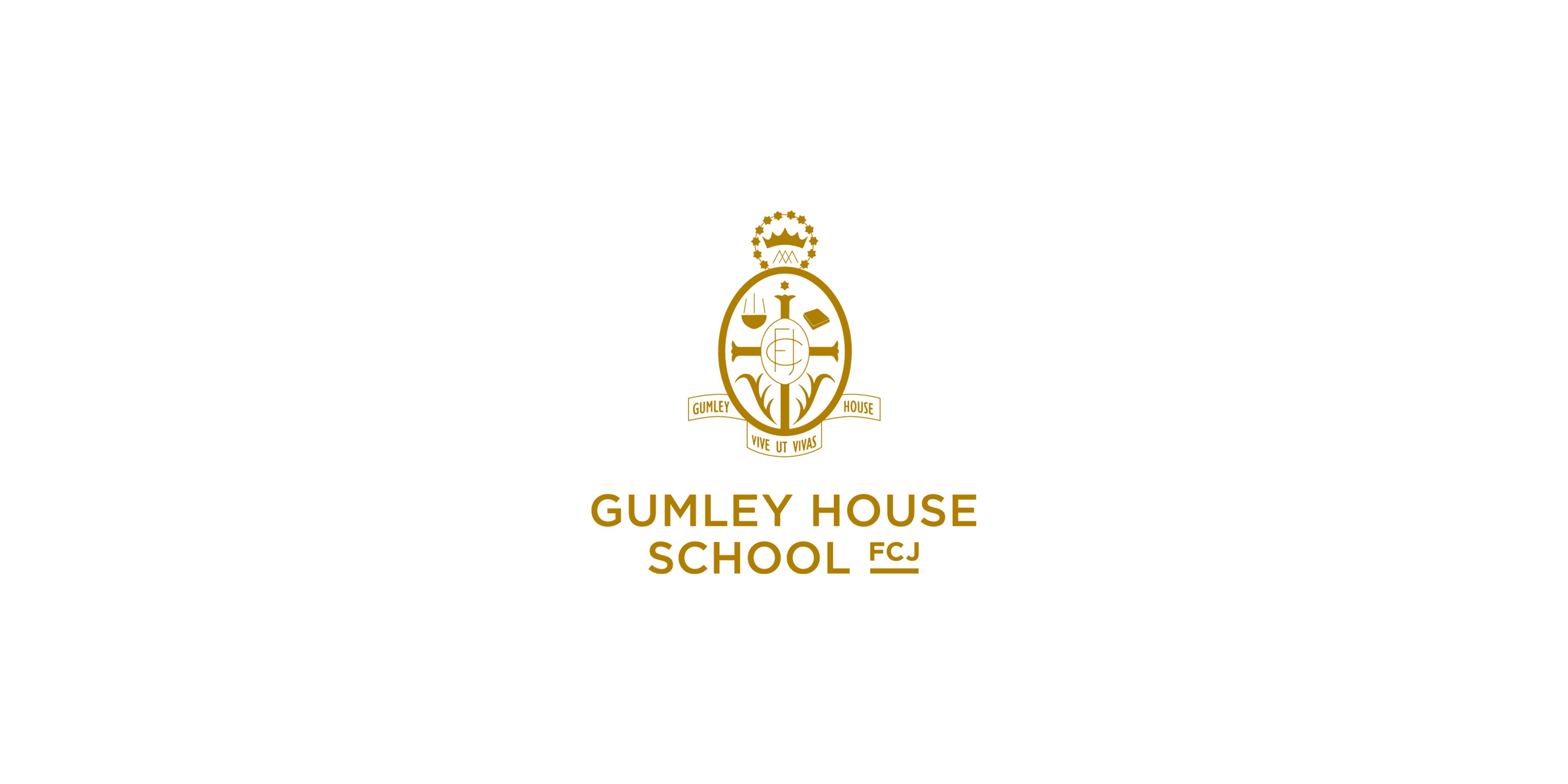 Gumley logo-1