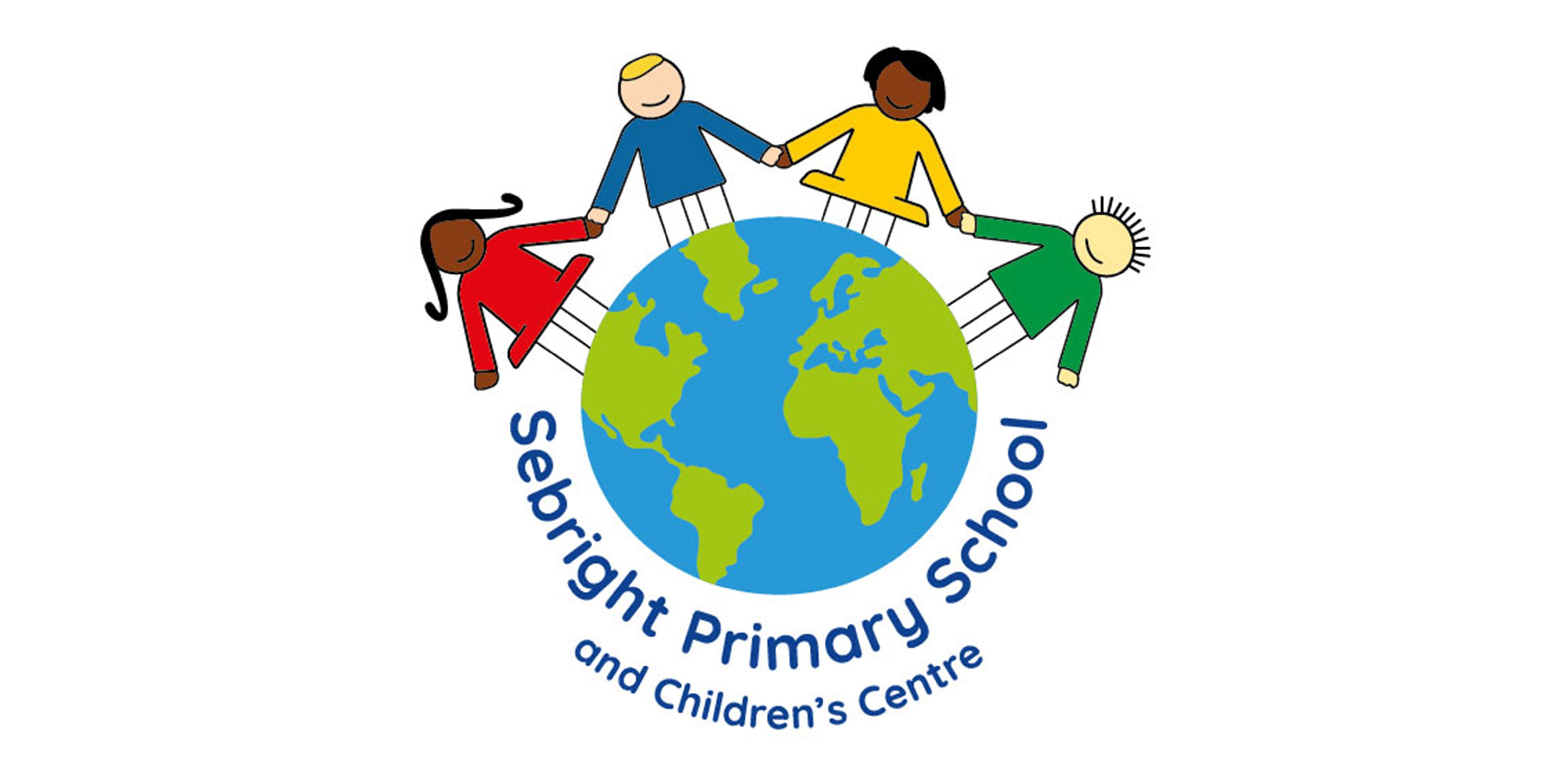 Sebright Logo
