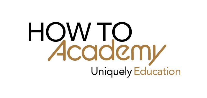 GD-HTA-Uniquely-Education-Logo-CMYK