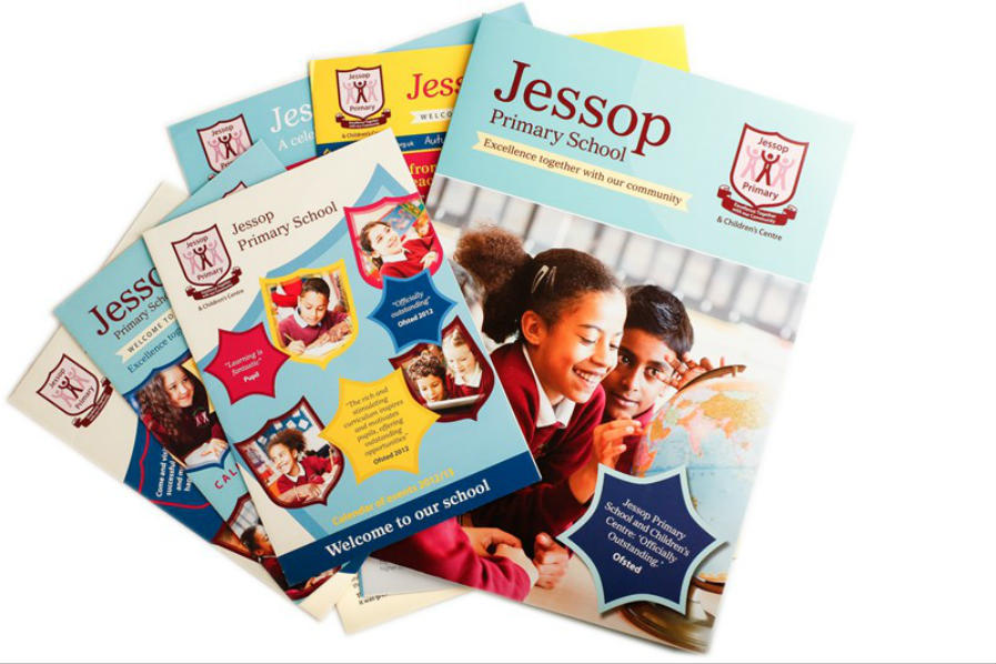 Jessop Primary School