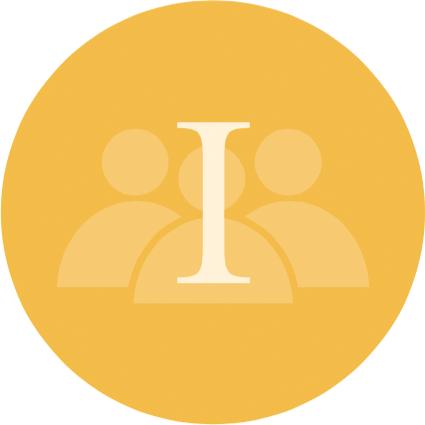 Integrity icon