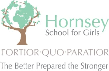 Hornsey School for Girls