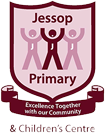 Jessop Primary School