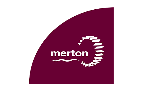 Merton Borough Council