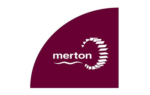 Merton Borough Council