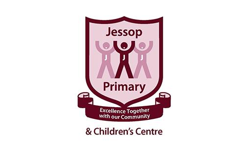 Jessop Primary