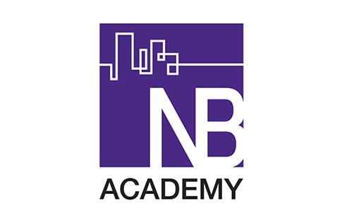 Nb Academy